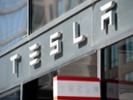 Working at Tesla is not for the faint of heart