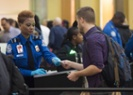 Mo. airport beefs up security, facilities