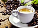 Specialty Coffee Association gives nod to Ratio Six maker
