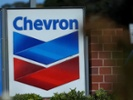 Chevron to acquire Anadarko