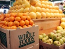Whole Foods adds seal to assure sustainable sourcing
