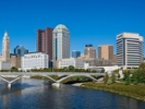 Columbus, Ohio, becomes case study for smart cities