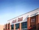Jewel-Osco president to lead operations at Albertsons