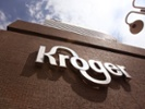 Kroger is prepared for challenge of grocery competition, exec says