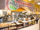 Northgate Gonzalez Market marks a 4-decade milestone