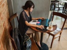 Experts: Comply with tax laws on remote work