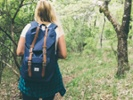 Calif. district to send middle-schoolers camping