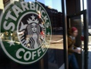 Starbucks eyes improvement in social media strategy