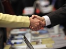 How companies can create real bonds with customers
