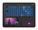 Apple GarageBand Remix, Producer Packs by Mark Ronson, Lady Gaga, Others Debut