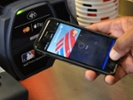 Contactless payments to continue to grow