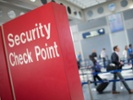 """TSA releases """"top 10"""" list of security finds in 2019"""