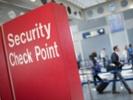 TSA, CBP consider merging trusted traveler programs