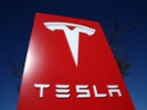 China's Tencent makes $1.78B investment in Tesla