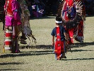 Opinion: Connect students to indigenous culture