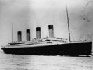 N.D. 4th-graders dig deep into Titanic history
