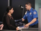 Lawmakers push TSA to distribute workers' back pay
