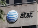 Rising 5G demand helps AT&T beat estimates in Q2