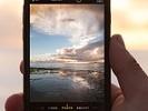 Kodak app leverages chatbot to find treasured photos