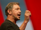 Oracle co-founder on his company's future in the cloud