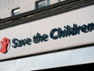 Cyberscam costs Save the Children $1M