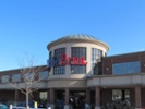 Roche Bros. to open 3rd small-format Brothers Marketplace