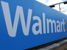 Walmart reaps rewards from e-commerce investments