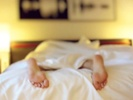 Sleep disorders may contribute to cognitive disorder, dementia risk