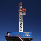 Mounting investor pressure threatens US shale growth