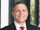 NASBP Blog: Five important risk-shifting provisions bond producers and their construction clients should be aware of