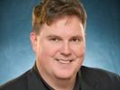 Wal-Mart Stores' Shawn Baldwin joins PMA Board of Directors