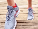 Distractions may help you become a better runner
