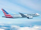 American cuts South American routes