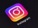 Instagram lets users follow hashtags