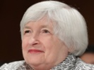 Fed reviews leverage ratio's effect