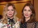 "Sofia Coppola, Kirsten Dunst reunite for ""The Beguiled"""