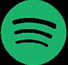 Omnicom makes Spotify deal amid advancing tech