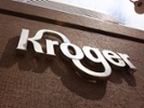 Kroger to use predictive data to pick promising CPG brands