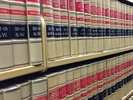 How will state laws affect Title IX enforcement?
