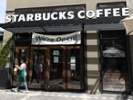 Starbucks gears up for growth in 2021