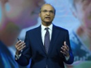 Medtronic exec unveils continued efforts to advance innovation