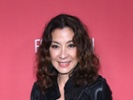 Michelle Yeoh: What the Oscars could mean for Asians in Hollywood