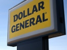 Dollar General to add 975 locations in 2019