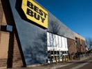 Best Buy exec Corie Barry to take CEO reins in June
