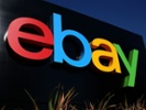 EBay leak reveals customer names, purchases on Google Shopping