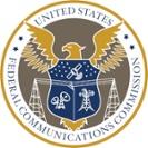 FCC taps Florida station on the shoulder
