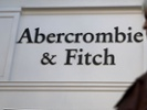 Abercrombie aims to reach more fans in China with Tmall launch