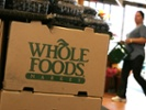 Whole Foods testing c-store model in NYC