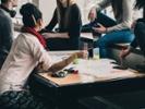 Educator: Teachers can lead change in schools