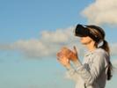 Researchers link VR, health risks